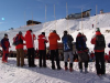 Allgäuer Lawinentag am Nebelhorn