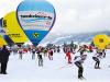 Ski-Trail Tannheimer Tal - Bad Hindelang