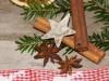 Weihnachtsmärkte im Oberallgäu