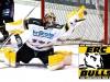 Heimspiele des ERC Sonthofen (Eishockey)